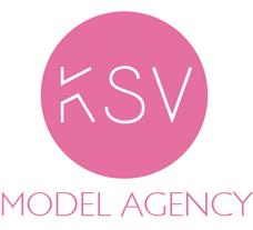KSV Models